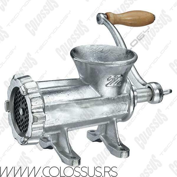 CSS-5235C Aparat za kuvanje krčko 10L- cena 82 evra