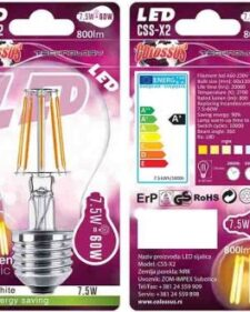 Colossus-Filament-LED-sijalica-E27-CSS-X2_slika_L_56742431