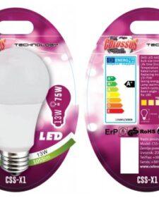 Colossus-LED-sijalica-E27-CSS-X1