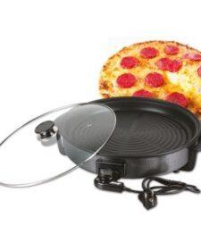 colossus-css-5109c-pizza-pekac_1076121