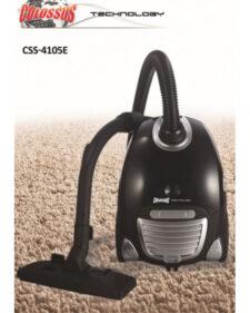css-4105e-1