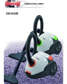 css-4110e-1