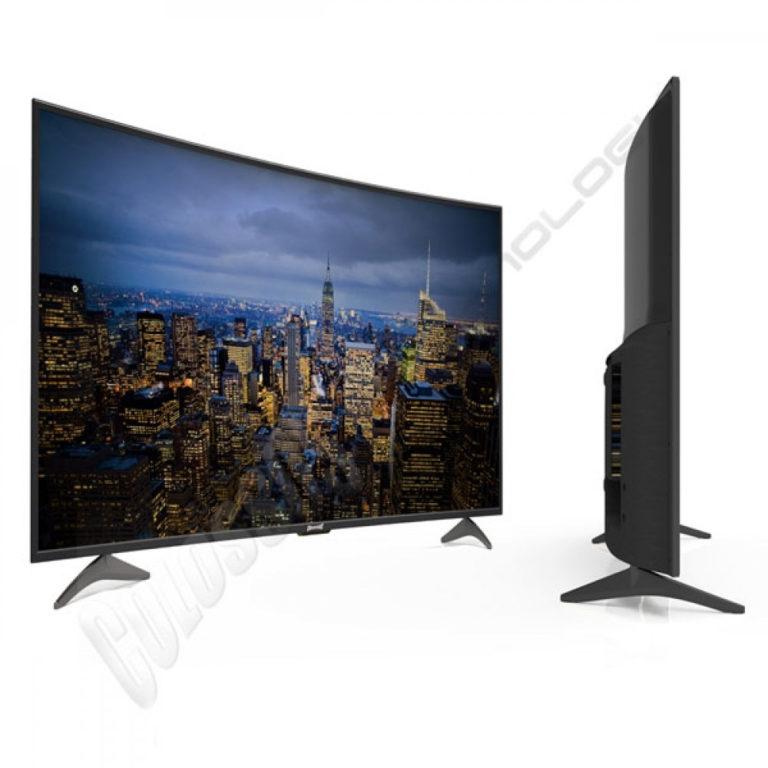 LED I LCD TV