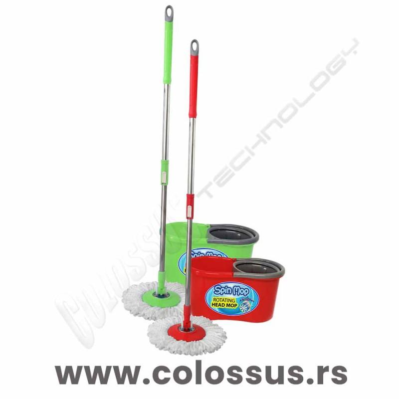 Mašina za šišanje ovaca 350w -cena 75 evra