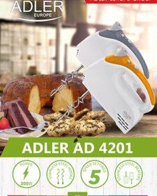 CR 3023 technical ads