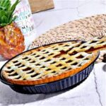 KALUPI ZA KOLAČE I TORTE